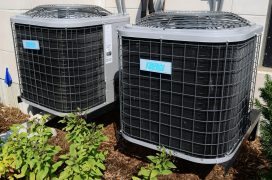 A Comprehensive Guide Focusing On The AC Condenser