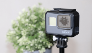 Best Action Cameras in Low Light and Outdoor Settings